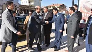 Bilal Erdoğan: İmam hatip nesli, bu ülkenin güvencesidir