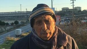 Figen Yüksekdağı, babası ve ağabeyi cezaevinde ziyaret etti