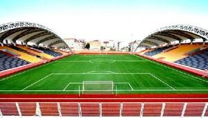 Avcılar'daki FIFA onaylı stadyuma oybirliği ile Atatürk adı