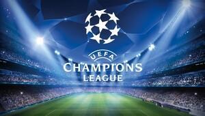 UEFA Şampiyonlar Liginde devrim gibi karar İşte yeni uygulama...