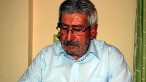 Kardeşinden CHP lideri Kılıçdaroğlu'na: Bu yürüyüş için kimseden 5 kuruş para almadım