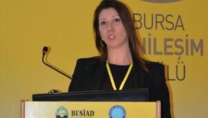 Zeynep Tandoğan: Okur deneyimi her şeyden kıymetli