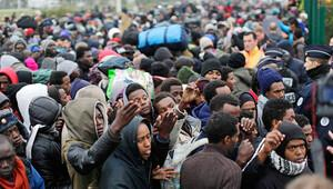 İsviçre 2 yılda 2 bin Suriyeliyi alacak