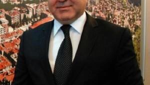 Başkan Cafer Özdemir : Tüm insanlarımız eşittir