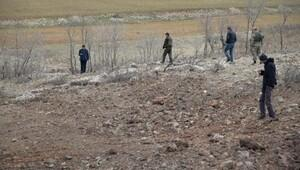 PKKlılar karakola bombalı araçla 300 metre yaklaşabilmiş (2)