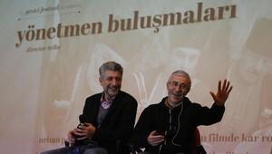 Ankara'da başladı Kastamonu'da bitti