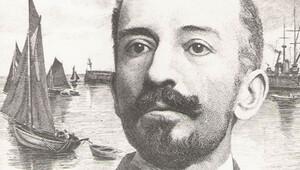 Türk dostu Pierre Loti Çanakkale'de Türklere karşı savaşmış