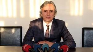 MHPden Başbakan Yıldırımın ziyaretiyle ilgili açıklama