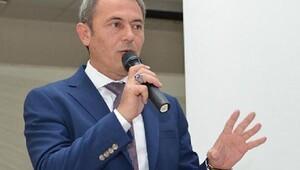 AK Partili Tin, EKK kararları ekonomiye milli dokunuştur