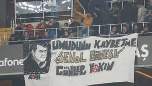 Beşiktaş - Bursaspor maçından fotoğraflar - 2