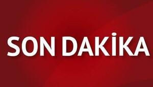 SON DAKİKA: İstanbul Beşiktaşta 2 patlama Açıklama geldi