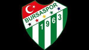 Bursaspordan patlama ile ilgili kritik açıklama