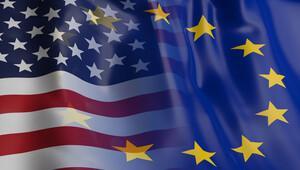 ABD ve Avrupadan saldırı sonrası açıklama