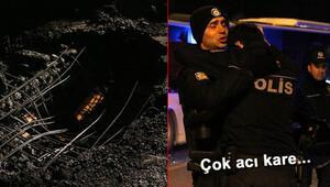 Son dakika haberi... İstanbulda iki alçak saldırı Çok sayıda şehit ve yaralı var