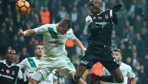 Spor yazarları Beşiktaş-Bursaspor maçı için ne dedi