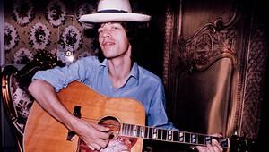 The Rolling Stonesdan yeni albüm