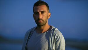 Erdem Yener: Müzik yapmadan yaşayamam