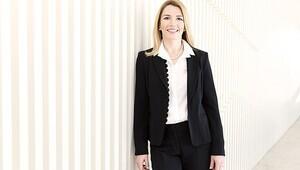 Türkiyenin en güçlü 7 kadın CEOsu