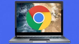 Chromea öyle özellikler geliyor ki...