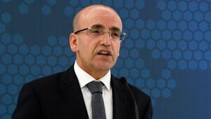 Türkiyede Özel Sektör: Sürdürülebilir Kalkınma paneli