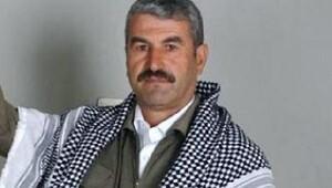 Halfeti Belediye Başkanı ile 9 kişi tutuklandı