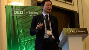 Huawei'den 14 yılda 830 veri merkezi