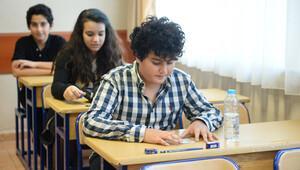 TEOG sonuçları ne zaman açıklanacak Mazeret sınavı için geri sayım başladı