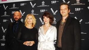 Paris'te Türk Sineması'yla Randevu