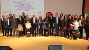 Zihinsel engellilik, aile ve özel eğitim paneli