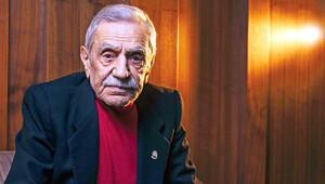 Aydemir Akbaş: Hastalık korkusundan zamparalık yapamadım