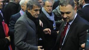 Cumhurbaşkanı Erdoğan ve Katar Emiri, Akyazı Spor Kompleksinin açılışını gerçekleştirdi