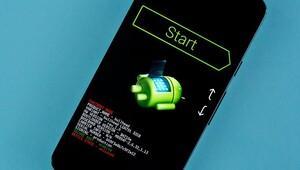 Android telefonlar nasıl root edilir