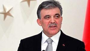 AK Parti'den sorular