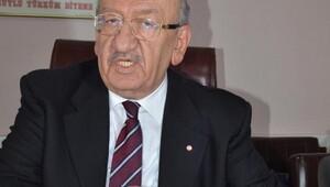 TARİŞ; Zeytinyağında tağşiş yapana kesilen cezalar artmalı