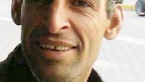 Aksaray'da kaybolan zihinsel engelli genç 18 gündür aranıyor