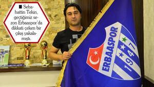 Türk teknik adam Endonezyaya gidiyor