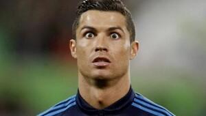 Ronaldo ve ablası için olay seks iddiası