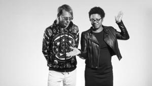 Müzik, yaratıcılık ve teknolojiyi buluşturan Sónar Istanbul, ilk kez Zorlu PSM'de