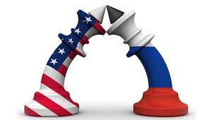 ABDden Rusyaya yeni yaptırımlar