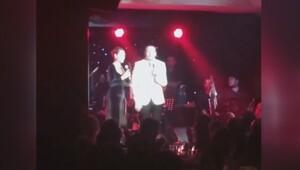 Hülya Avşar saldırısı sonrasında konserini iptal etti