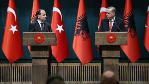 Cumhurbaşkanı Erdoğan suikast sonrası operasyonda yaşananları anlattı