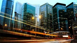 Akıllı şehirlerde yaşamaya hazır mısınız