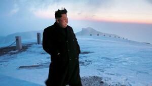Kuzey Koreden NATO ve BMye tepki
