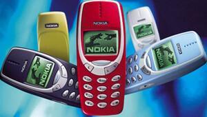 Nokia ve Apple birbirine girdi Sebebi ise...