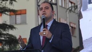 FETÖden açığa alınan O Ses Türkiye yarı finalisti valilikte memurluk görevine iade edildi