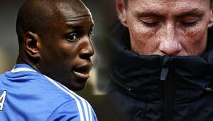 Chelseaden müthiş rakam 400 milyon Euro...