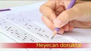 ATA AÖF sınav sonuçları ne zaman açıklanacak İşte ATA AÖF sınav sonucunda son durum