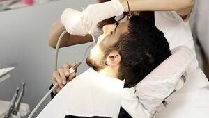 Özel diş sağlığı merkezlerine yeni düzen