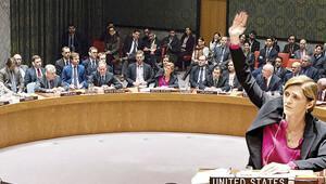 Netanyahu'yu kızdıran kare