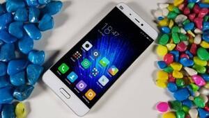 Android telefonları hızlandırmanın yolları